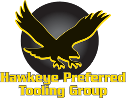 Hawkeye Preferred Tooling Group